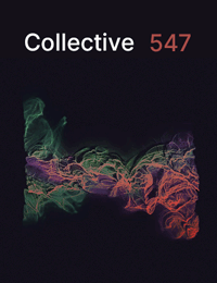 Collective547