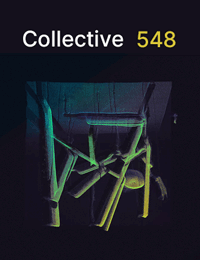 Collective548