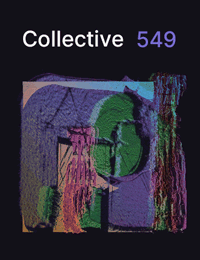 Collective549