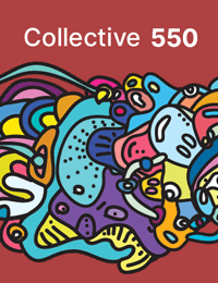 Collective550