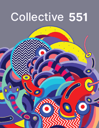Collective551