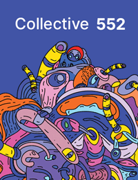 Collective552