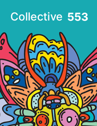 Collective553