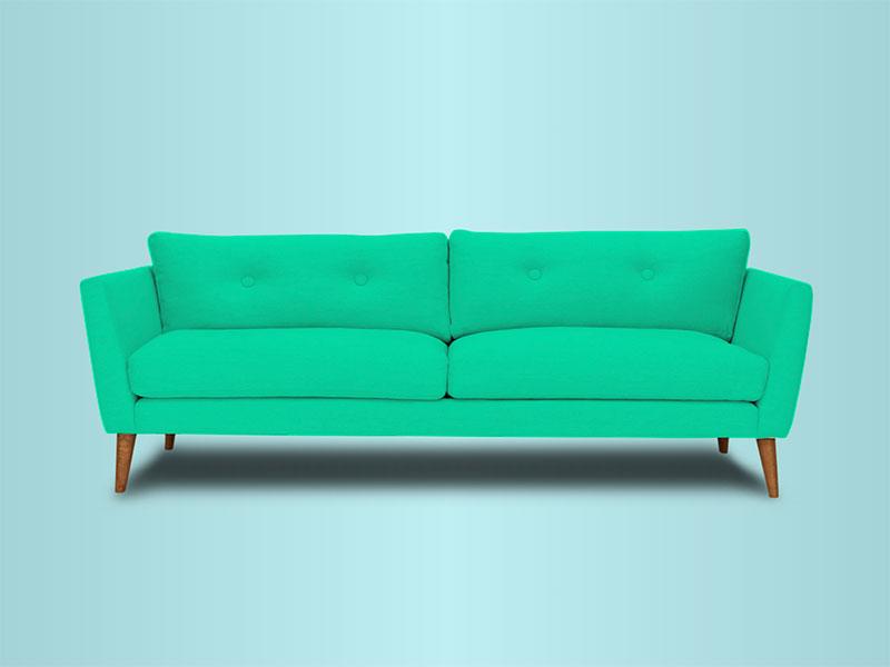 Color-this-sofa-–-SVG–Blend-Mode-trick