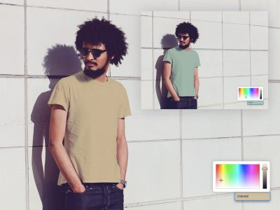 DynamicColorChange_featured