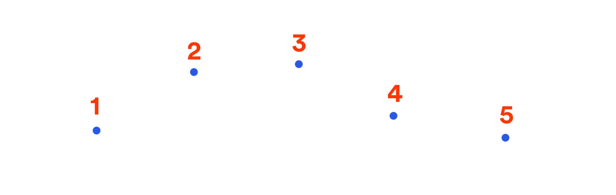 app-dots