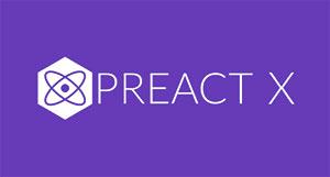 C554_preactx