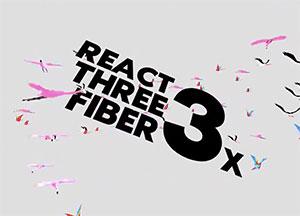 C554_reactthreefiber