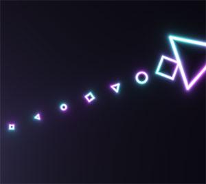 C555_neon