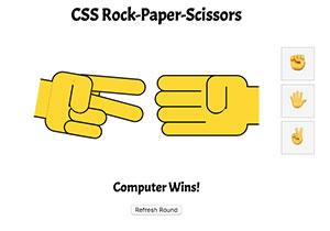 C555_rockpaper