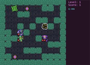 C556_game