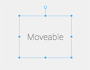 C556_movable