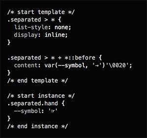 C557_component