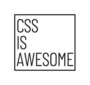 C557_cssisawesome