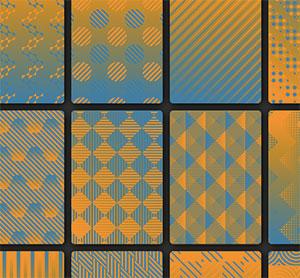 C557_patterns