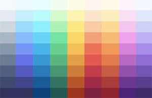 C558_colorsstripe