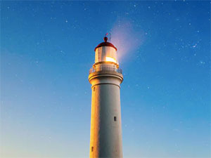 C558_lighthouse