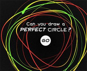 C558_perfectcircle