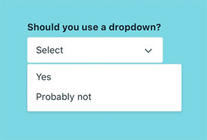 C559_dropdown