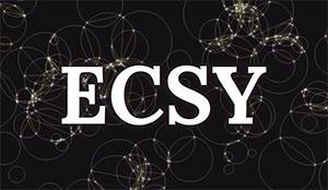 C559_ecsy