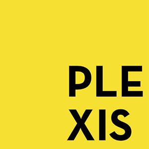 C560_plexis