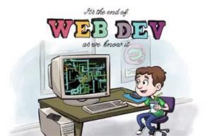 C560_webdevsong