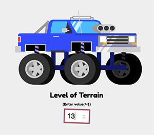 C561_truck