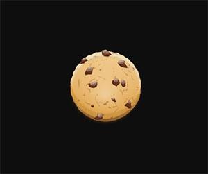 C562_cookie