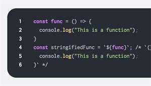 C562_javascripttips