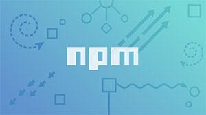 C562_npm
