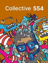 Collective554