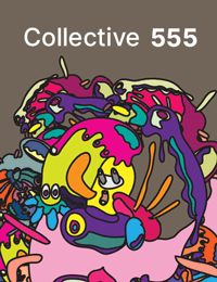 Collective555