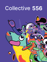 Collective556