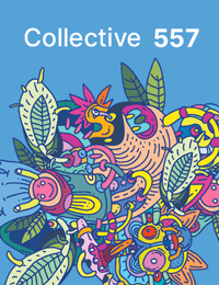 Collective557