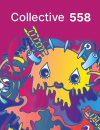 Collective558