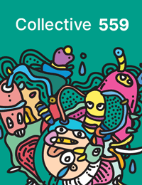 Collective559