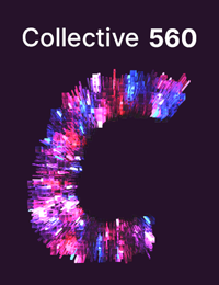 Collective560