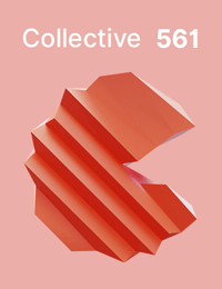 Collective561