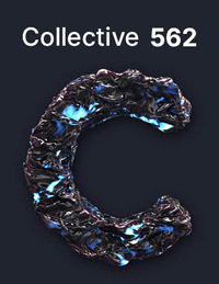 Collective562