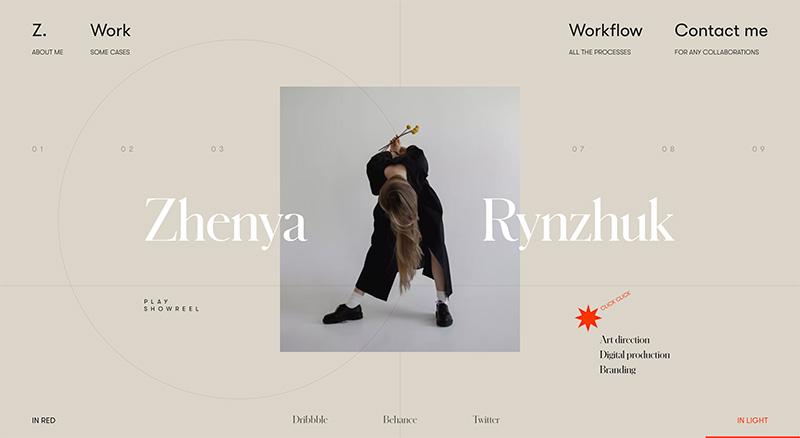 ZhenyaRynzhuk