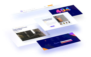divi4-template-areas-FE