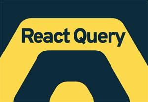 C563_ReactQuery