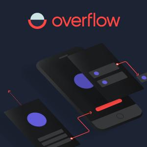 C563_overflow