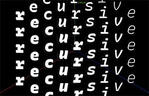 C563_recursive