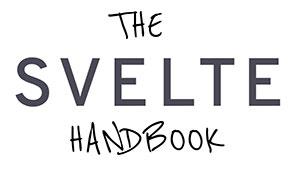 C563_sveltehandbook