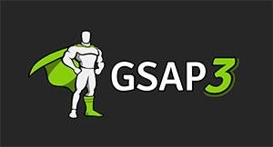 C564_GSAP3