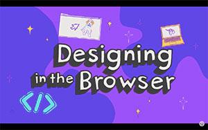 C564_designinginbrowser