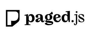 C564_pagesjs