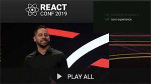 C564_react