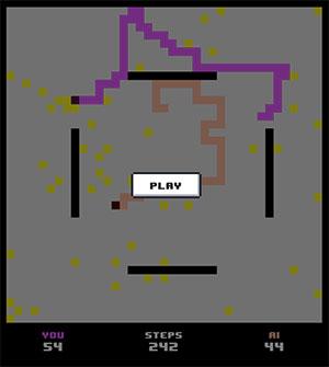 C564_snake